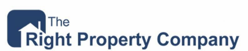 The Right Property Company-